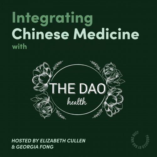 Dao Podcast Tile_FINAL-01